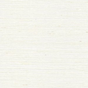 Tapeta SISAL-DESIGN White Wish