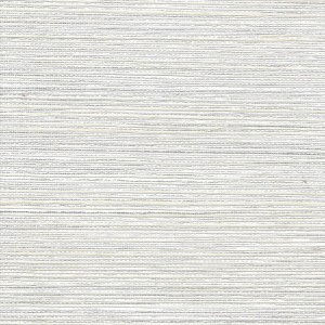 Tapeta SISAL-DESIGN Silver Wish