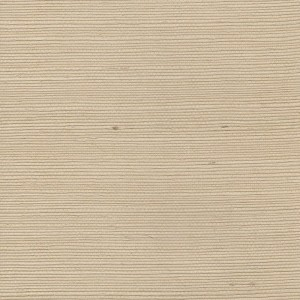 Tapeta SISAL-DESIGN Beige Wish