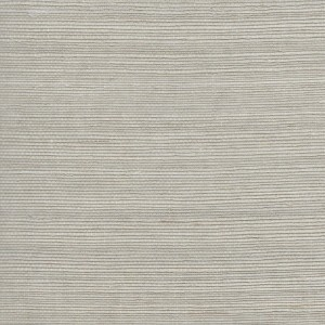 Tapeta SISAL-DESIGN Gray pearl