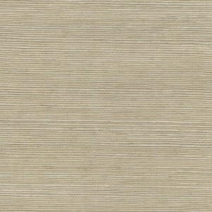 Tapeta SISAL-DESIGN Anew Gray