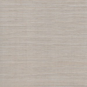 Tapeta SISAL-DESIGN Cold Beige