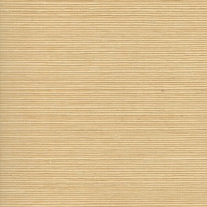 Tapeta SISAL-DESIGN Gold Manila