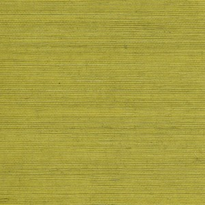 Tapeta SISAL-DESIGN Yellow green leaf