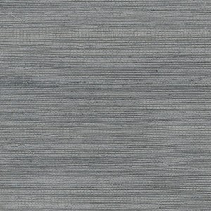 Tapeta SISAL-DESIGN Steel blue