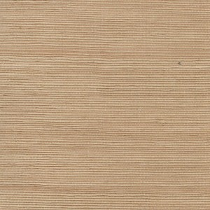 Tapeta SISAL-DESIGN Beige plaid