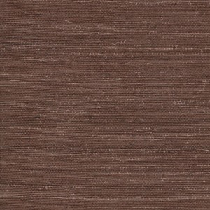 Tapeta SISAL-DESIGN Chocolate caramel