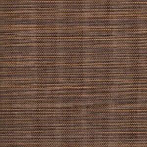 Tapeta SISAL-DESIGN Golden Rosewood