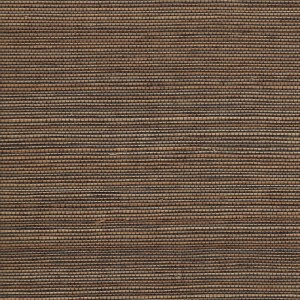 Tapeta SISAL-DESIGN Indian Rosewood