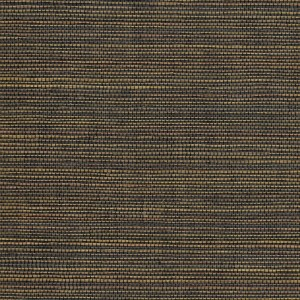 Tapeta SISAL-DESIGN Indian Mahogany