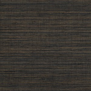 Tapeta SISAL-DESIGN Indian Heban