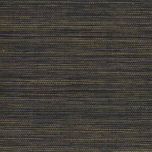 Tapeta SISAL-DESIGN Indian Jungle