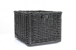 Willow Box M/O Black
