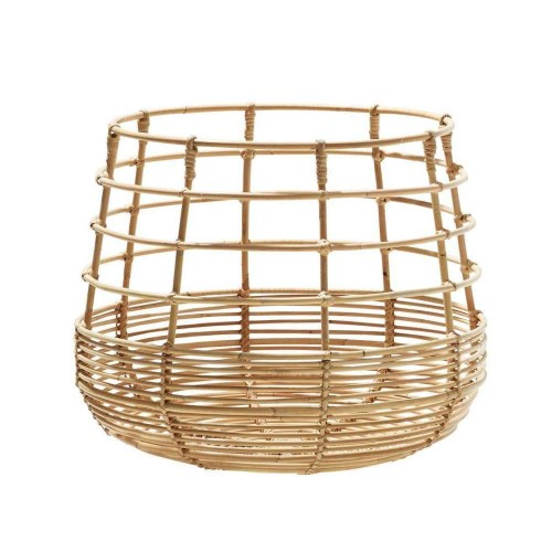 SWEEP Basket. Round