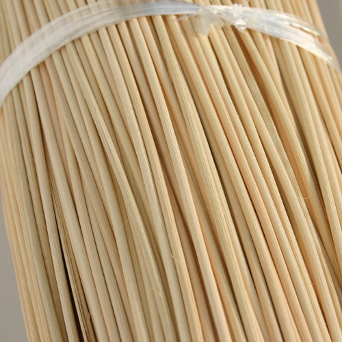 Rattan do wyplatania 4 mm